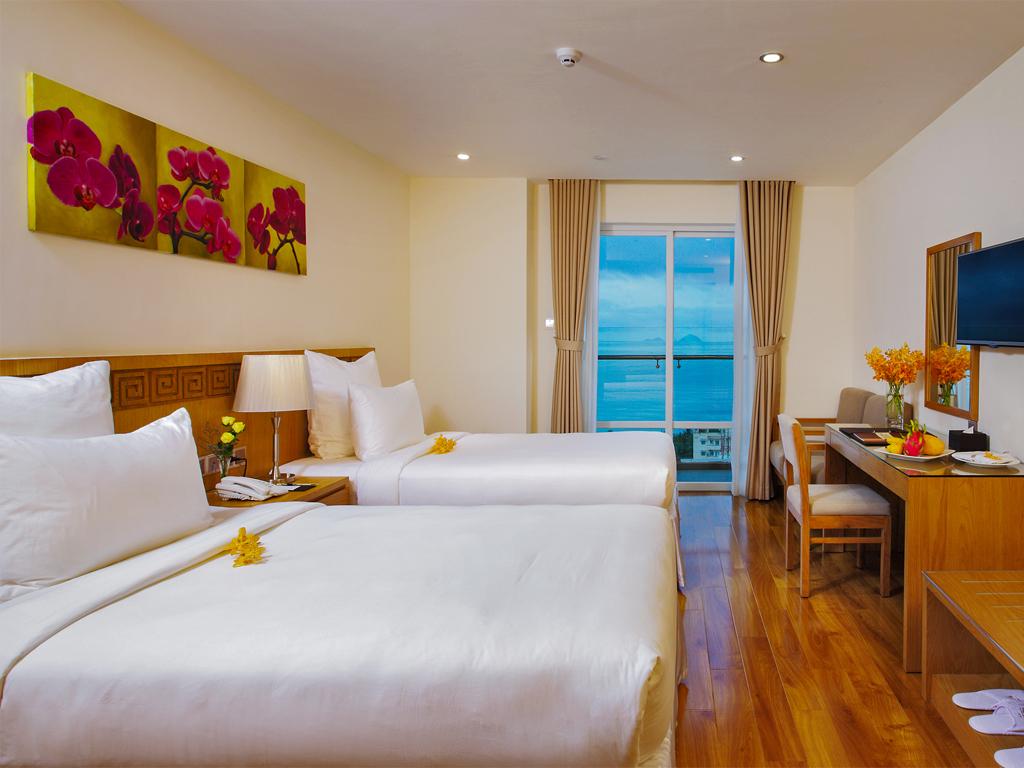 premier_ocean_view_rooms